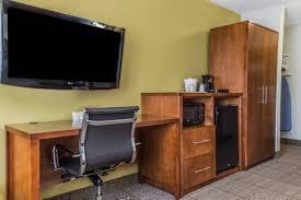 Comfort Inn Vernon Ct Comfort Inn Belle Vernon Belle Vernon Pa United States Overview