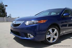 acura lexus maintenance cost review 2012 acura tsx sport wagon the truth about cars