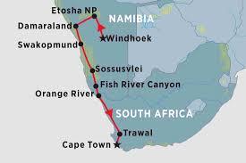 Rivers In Africa Map by Africa Tours Travel U0026 Safaris Peregrine Adventures En Us