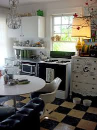 How To Decorate Small Spaces Popular Of Small Space Decorating Ideas Ideas For Decorating Small