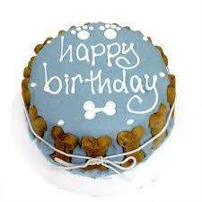 dog birthday cake doggie birthday cakes boy dog birthday cake