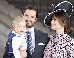 sweden s princess sofia in pictures royal galleries pics