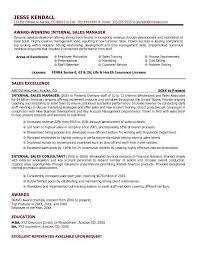 internal resume template microsoft office 365 sample resume