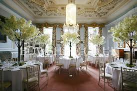 wedding backdrop hire kent wedding tree centrepiece hire in kent sussex surrey and london