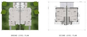 Twin House Plans 3 Twin House Floor Plans Plans For Homes Awesome Ideas Nice Home