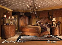 decor outstanding decorating your home tips prodigious