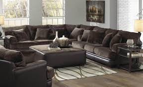 Home Decor Stores Uk Furniture Awesome Living Room Ideas Leather Furniture 19 Awesome