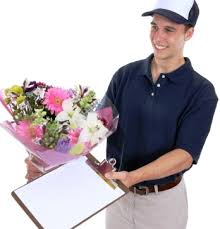 local florist delivery delivery info local floral shop