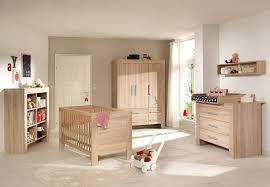 welle babyzimmer leopold wellemöbel