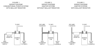 msd wiring diagram for flame thrower diagram wiring diagrams for