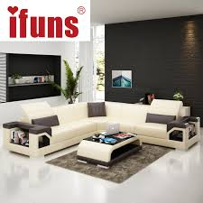 Live Room Furniture Sets Living Room Furniture Modern Sofa Corner Room Image And Wallper 2017