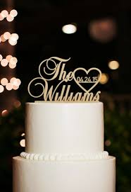 letter wedding cake toppers decoration letter wedding cake toppers trendy inspiration