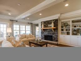 model home interior design woodstock s sweet briar farms on parade of homes woodstock ga patch