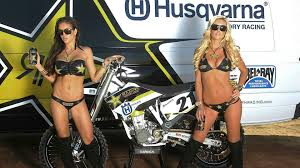 motocross gear houston husqvarna girls motocross pinterest