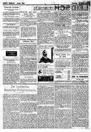 dankspr che zaterdag 19 april 1941 leidschdagblad redactie postcheque