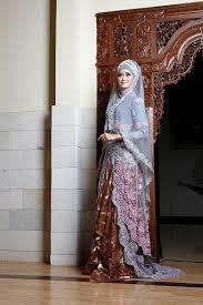 wedding dress muslim muslim wedding dresses home