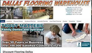 carpet and flooring supply in granbury tx dallas flooring warehouse