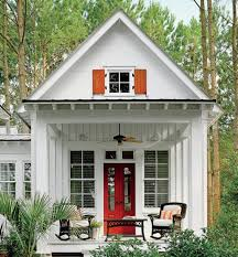 pin by erika howell on curb appeal pinterest curb appeal