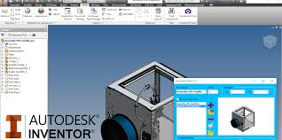 User Friendly Home Design Software Free The Best 3d Design Software For 3d Printing
