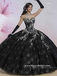 and black quinceanera dresses s bridal princess collection quinceanera dress style 4q410