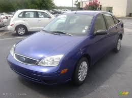 2006 ford focus sedan news reviews msrp ratings with amazing