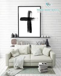 religious quotes printable wall art these bare walls