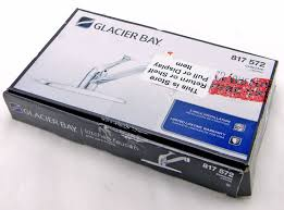100 glacier bay kitchen faucets installation instructions