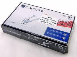 home u0026 garden home improvement find glacier bay products online