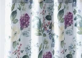 Whimsical Shower Curtains Whimsical Shower Curtains Awesome Whimsical Shower Curtain Hooks