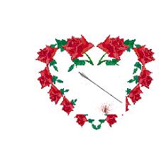 imagenes animadas sobre amor gifs animados de amor gifs animados