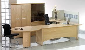 Office Furniture Desks Used Desks In Cleveland Used Office Furniture Cleveland
