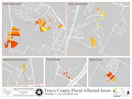 Austin Flood Plain Map by Commissioners Approve 2 Million Towards Onion Creek Buyouts Kut