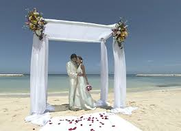 wedding vacation registry palladium hotels resorts honeymoon registry