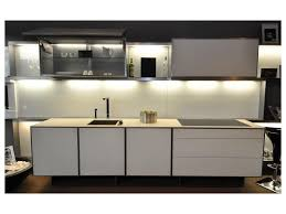 Refacing Old Kitchen Cabinets Beige Drawer Stainless Steel Wall Cutout Range Hood Indoor Window