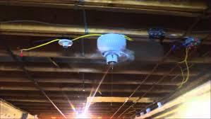 interiors harbour fans hugger ceiling fans chandelier