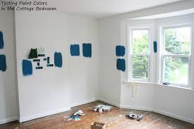 Colour Ideas Bedroom Design Dulux Bedroom Colour Ideas The Home Sitter Glubdubs