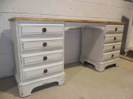 old painted furniture shabby chic aviblock com