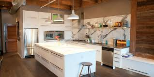 Urban Myth Kitchen - and why the kitchen work triangle doesn u0027t work moss architecture