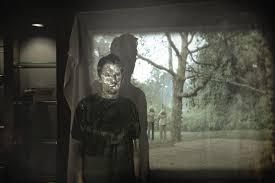 the 31 best indie horror movies album on imgur