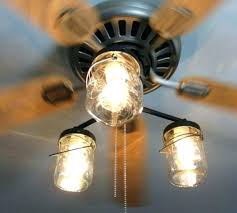 Replacement Lights For Ceiling Fans Lighting Globes For Ceiling Fans Shades With Remodel 3