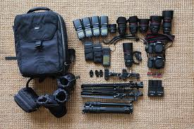 Photographer For Wedding Best Gear For Wedding Photographers Dreamtime Images