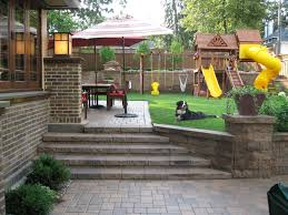 retaining wall designs minneapolis minneapolis hardscaping