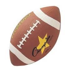 sklz quickster qb target portable passing trainer black friday sklz quickster ultraportable qb passing trainer yellow football