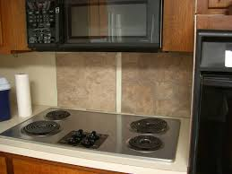 interior decoration diy kitchen backsplash cheap backsplash