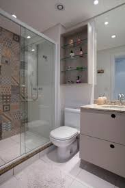 203 best blissful bathrooms images on pinterest cape town capes