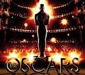 Watch the OSCARS Live Online 2012 | PRLog