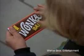 wonka bars where to buy was willy wonka and the chocolate factory originally just a big ad