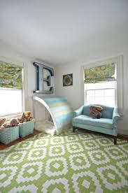 selber designen sofa selber designen 48 with sofa selber designen bürostuhl