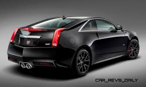 cadillac cts sport coupe 2012 cadillac cts v with satin white wrap by camshaft