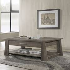 Country Coffee Table Country Coffee Console Sofa End Tables For Less Overstock